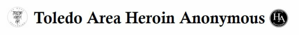 Toledo Area Heroin Anonymous